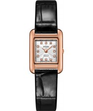 Rotary LS05289-70-D Ladies Cambridge Watch