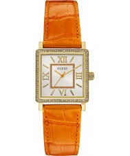 Guess W0829L10 Ladies Highline Watch