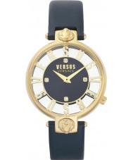 Versus SP49020018 Ladies Kirstenhof Watch