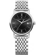 Maurice Lacroix EL1094-SS002-310-1 Ladies Eliros Watch
