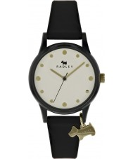 Radley RY2604 Ladies Letters Watch