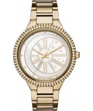 Michael Kors MK6550 Ladies Taryn Watch