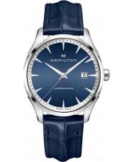 Hamilton H32451641 Mens Jazzmaster Watch