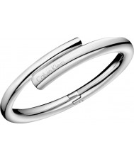 Calvin Klein KJ5GMD00010M Ladies Scent Bangle