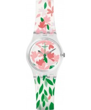 Swatch LK355 Ladies Original Lady - Jackaranda Watch