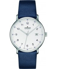 Junghans 027-4735-00 Form A Watch
