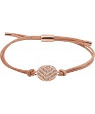 Fossil JF02746791 Ladies Bracelet