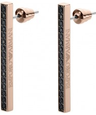 Emporio Armani EGS2446221 Ladies Earrings