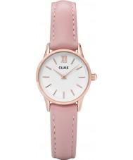 Cluse CL50010 Ladies La Vedette Watch