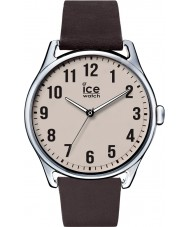 Ice-Watch 013045 Mens Ice-Time Watch