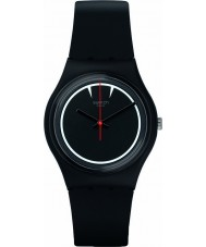 Swatch GB294 Original Gent - Dra-Cool Watch