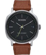 Nixon A973-000 Mens Regent Watch