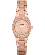 Fossil AM4508 Ladies Colleague Watch