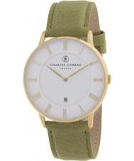 Charles Conrad CC02005 Unisex Watch