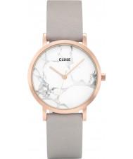 Cluse CL40103 Ladies La Roche Petite Watch