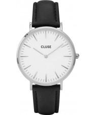 Cluse CL18208 Ladies La Boheme Watch