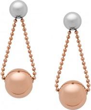 Fossil JOF00508998 Ladies Earrings