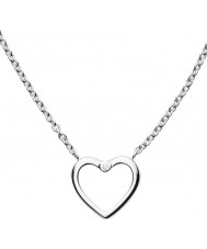Skagen SKJS0016040 Ladies Katrine Necklace