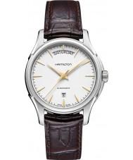 Hamilton H32505511 Mens Jazzmaster Watch