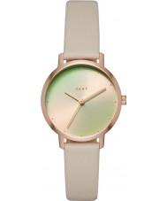 DKNY NY2740 Ladies Modernist Watch