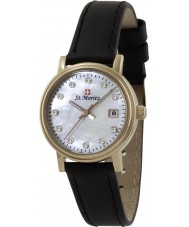 Rotary LS03617-41 Ladies St Moritz Watch