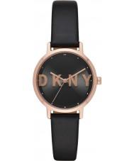 DKNY NY2842 Ladies Modernist Watch