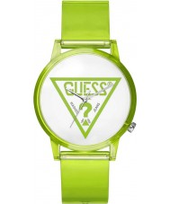 Guess V1018M6 Hollywood Watch