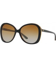 Ralph Lauren Ladies RL8166 57 5260T5 Sunglasses