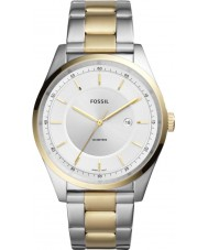 Fossil FS5426 Mens Mathis Watch
