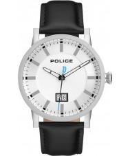 Police 15404JS-01 Mens Collin Watch