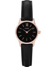 Cluse CL50011 Ladies La Vedette Watch