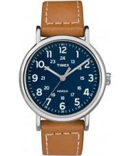 Timex TW2R42500 Mens Weekender Watch