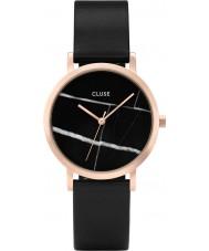 Cluse CL40104 Ladies La Roche Petite Watch