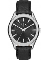 Armani Exchange AX2803 Mens Dress Watch