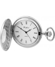 Woodford CHR-1233 Mens Pocket Watch