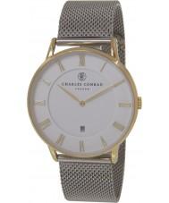 Charles Conrad CC02010 Unisex Watch