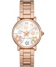 Marc Jacobs MJ3580 Ladies Classic Watch