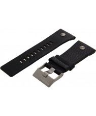 Diesel DZ7125-STRAP Mens Big Daddy Strap
