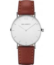 Paul Hewitt PH-SA-S-SM-W-1M Sailor Line Watch