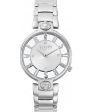 Versus SP49050018 Ladies Kirstenhof Watch