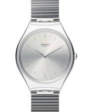 Swatch SYXS103GG Skinpole Watch