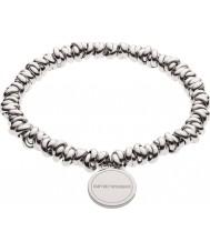 Emporio Armani EGS2491040 Ladies Bracelet