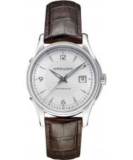 Hamilton H32515555 Mens Jazzmaster Watch