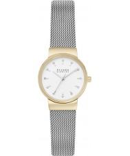 Skagen SKW7204 Ladies Ancher Watch
