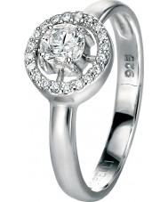 Fiorelli Ladies Lasting Edit Ring