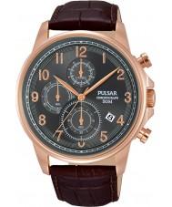 Pulsar PM3083X1 Mens Classic Watch