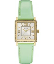 Guess W0829L9 Ladies Highline Watch