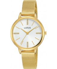 Lorus RG214QX9 Ladies Watch
