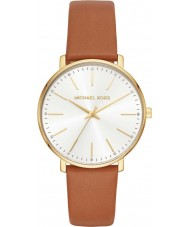 Michael Kors MK2740 Ladies Pyper Watch