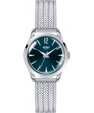 Henry London HL25-M-0109 Ladies Knightsbridge Watch